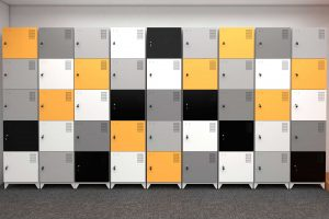 Locker-office-2