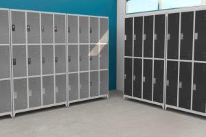 Locker-office-8