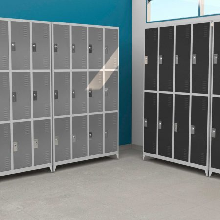 Locker-office-8