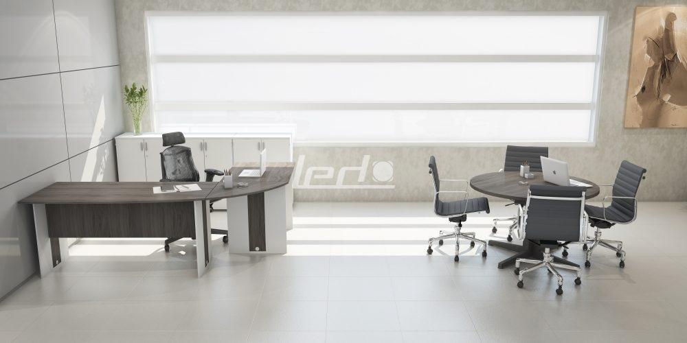 Como escolher o mobili rio corporativo ideal para seu escrit rio led m veis - Mobiliario ideal ...