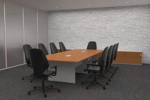 mobiliário-corporativo