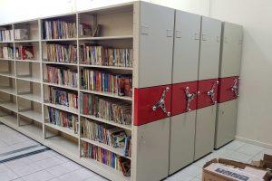Arquivo Deslizante escola 2