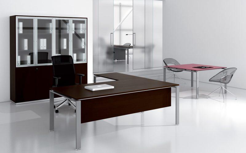 Executivo Arteco 1 _Easy-Resize.com