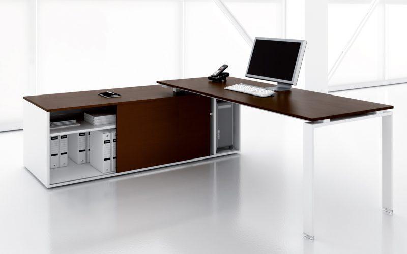 Executivo Arteco 3_Easy-Resize.com
