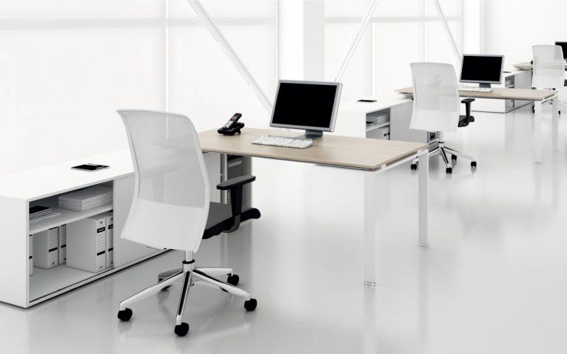 Executivo Arteco 4_Easy-Resize.com