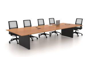 Mesa Reunião Nobre 1