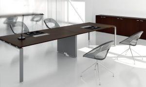 Reunião Arteco 1_Easy-Resize.com