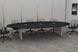 Reunião Nobre Oval - GRANDE_Easy-Resize.com