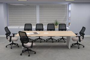 Sala de reunião - mesa Nobre 2_Easy-Resize.com
