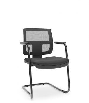 11 Cadeira Brizza Aproximação
