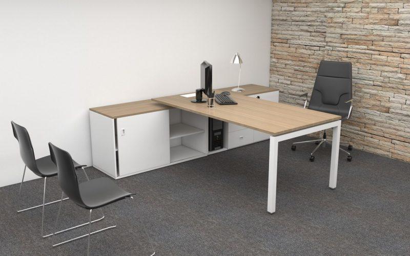 Mesa Executivo Linha Q (2)